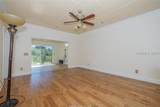 75 Redtail Drive - Photo 15