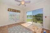 75 Redtail Drive - Photo 16