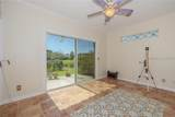 75 Redtail Drive - Photo 17