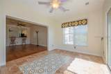 75 Redtail Drive - Photo 18