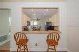 75 Redtail Drive - Photo 20