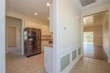 75 Redtail Drive - Photo 21