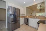 75 Redtail Drive - Photo 22