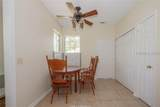 75 Redtail Drive - Photo 27