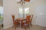 75 Redtail Drive - Photo 28