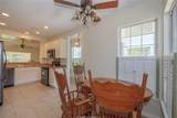 75 Redtail Drive - Photo 29