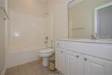 75 Redtail Drive - Photo 30