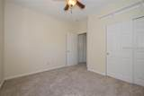 75 Redtail Drive - Photo 32