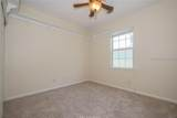 75 Redtail Drive - Photo 34