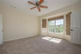 75 Redtail Drive - Photo 7