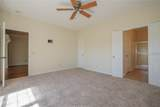 75 Redtail Drive - Photo 9