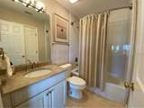 21 Spartina Crescent - Photo 14