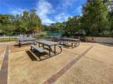 19 Compass Point - Photo 42