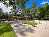 19 Compass Point - Photo 44