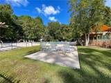 19 Compass Point - Photo 45