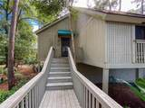 19 Compass Point - Photo 5