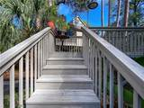 19 Compass Point - Photo 6
