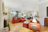 1 Weymouth Cir - Photo 6