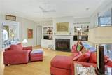 1 Weymouth Cir - Photo 7