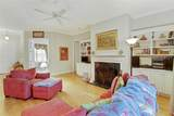 1 Weymouth Cir - Photo 9