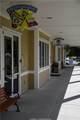 118 Coburn Drive - Photo 39