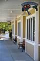 118 Coburn Drive - Photo 40
