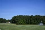 118 Coburn Drive - Photo 50