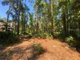 2 Foot Point Road - Photo 6