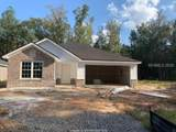 135 Old Mill Crossing Road - Photo 1