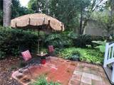9 Cobblestone Court - Photo 17