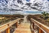 43 Forest Beach Drive - Photo 15