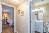 51 Forest Cove - Photo 11