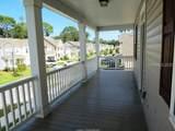 3965 Sage Drive - Photo 4