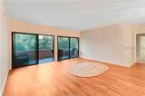 300 Woodhaven Drive - Photo 1