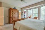 23 Dragonfly Dr - Photo 18