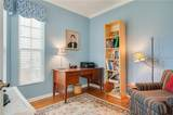 241 Mystic Point Drive - Photo 4