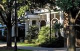 11 Coronado Court - Photo 38