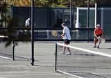 11 Coronado Court - Photo 40