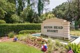 663 William Hilton Parkway - Photo 25