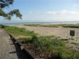 239 Beach City Road - Photo 13
