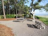 239 Beach City Road - Photo 14