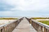 239 Beach City Road - Photo 20
