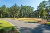 361 Davies Road - Photo 9
