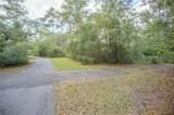 433 Old Palmetto Bluff Road - Photo 10
