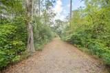 433 Old Palmetto Bluff Road - Photo 6