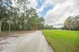 433 Old Palmetto Bluff Road - Photo 8