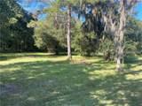 43 Rose Dhu Creek Plantation Drive - Photo 5