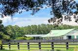 43 Rose Dhu Creek Plantation Drive - Photo 6