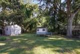 2413 Pine Court - Photo 23