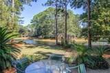 65 Big Woods Drive - Photo 38